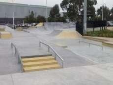 /skateparks/australia/bailey-reserve--park/