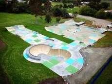 /skateparks/australia/bairnsdale-skatepark/