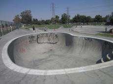 /skateparks/united-states-of-america/bakersfield-park/