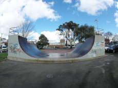 /skateparks/australia/ballarat-skatepark/
