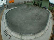 /skateparks/united-states-of-america/ballard-skate-park/