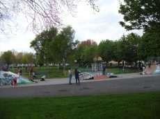/skateparks/ireland/ballyphehan/