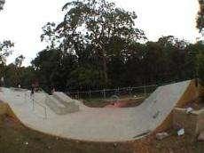 /skateparks/australia/balmoral-skate-park/