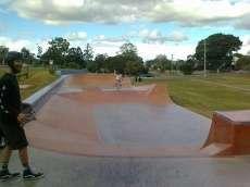 /skateparks/australia/balmoral-new-park/