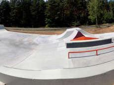 /skateparks/germany/bamberg-skatepark/