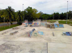 /skateparks/brunei/bandar-seri-begawan-skate-park/