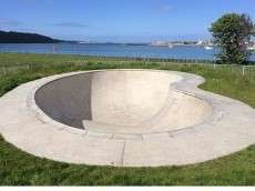 /skateparks/wales/bangor-bowl/