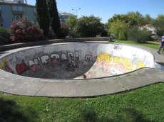 /skateparks/portugal/baixa-da-banheira-bowl/