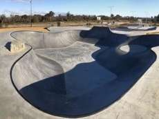 /skateparks/australia/banksia-grove-skatepark/