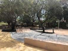 /skateparks/australia/banks-reserve/