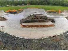 /skateparks/united-states-of-america/bar-harbor-skatepark/