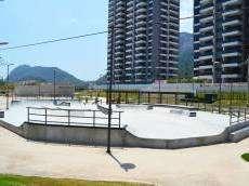 /skateparks/brazil/barra-da-tijuca-skatepark/