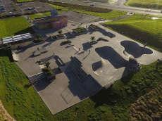 /skateparks/new-zealand/barry-curtis-skatepark/