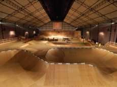 /skateparks/indonesia/base-skatepark/
