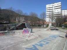 /skateparks/spain/basigo-skatepark/