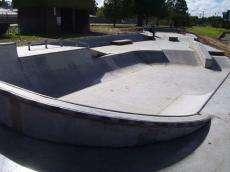 /skateparks/australia/bassendean-new-skatepark/