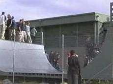 /skateparks/australia/bathurst-skatepark-(closed)/