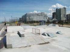 /skateparks/georgia/batumi-skatepark/