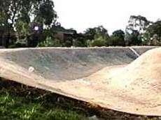 /skateparks/australia/baulkham-hills-snake-run/