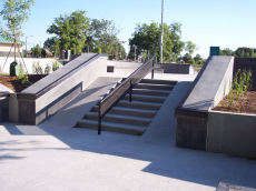 /skateparks/united-states-of-america/bay-creek-skate-park/