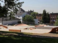 /skateparks/united-states-of-america/bayne-park-skate-plaza./