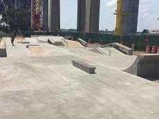 /skateparks/united-states-of-america/collins-park-skatepark/