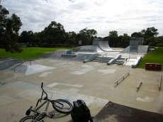 /skateparks/australia/bayswater-skate-park/