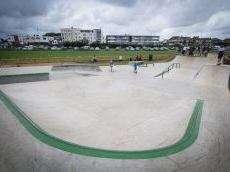 /skateparks/england/beach-green-skatepark/