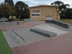 /skateparks/australia/beaumaris-skatepark/