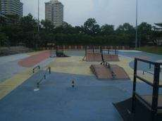 /skateparks/singapore/bedok-skatepark/