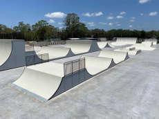 Beenleigh BMX Park