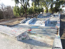 /skateparks/united-states-of-america/beer-bowl/