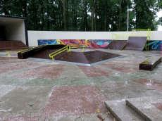 /skateparks/belarus/vileyka-skatepark/