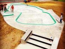 /skateparks/united-states-of-america/belding-skatepark/