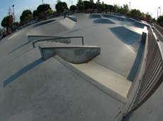/skateparks/united-states-of-america/bell-gardens-skatepark/