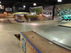 /skateparks/united-states-of-america/the-bridge-indoor-skatepark/