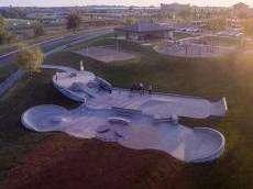 /skateparks/united-states-of-america/belton-skatepark/