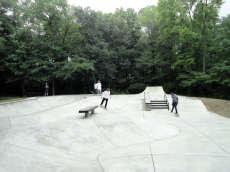 /skateparks/united-states-of-america/beltsville-skatepark/