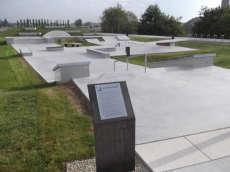 /skateparks/luxemburg/belval-plaza/