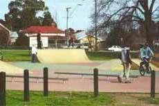 /skateparks/australia/bendigo-skatepark/