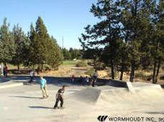 /skateparks/united-states-of-america/bend-skatepark/