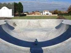 /skateparks/france/benesse-maremme-bowl/
