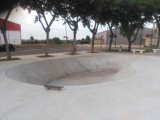 /skateparks/spain/beniarjo-bowl/