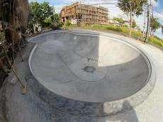 /skateparks/indonesia/berawa-bowl-bali/