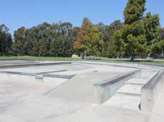 /skateparks/united-states-of-america/beresford-park-plaza/