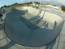/skateparks/united-states-of-america/berkley-skate-park/