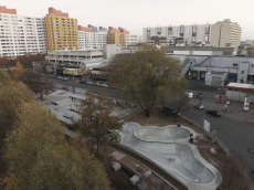 /skateparks/germany/berlin-mv-bowl/