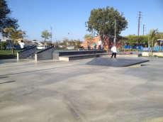 /skateparks/united-states-of-america/berrics-plaza/