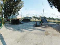/skateparks/united-states-of-america/bethune-park-skatepark/
