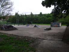 /skateparks/holland/beukenhof-skatepark/